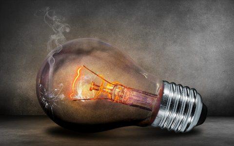 Značenje riječi Energija - Šta znači riječ Energija