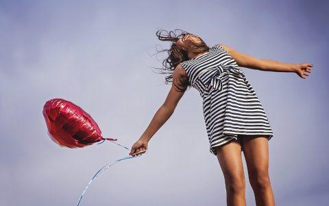 Značenje riječi Entuzijazam - Šta znači riječ Entuzijazam