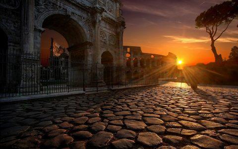 Gradovi u Italiji koji su uvijek bili i ostati će zanimljivi