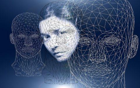 Značenje riječi Kognitivizam - Šta znači riječ Kognitivizam