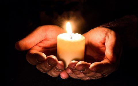 Molitva za spasenje i blagoslov naše obitelji