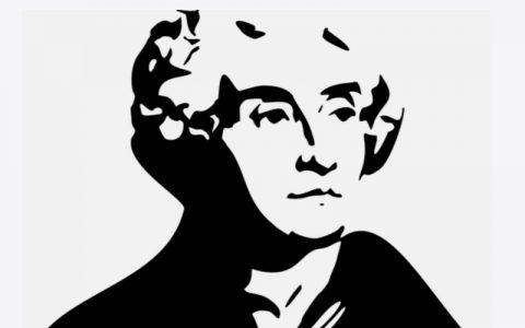 Značenje riječi Konzervatizam - Šta znači riječ Konzervatizam