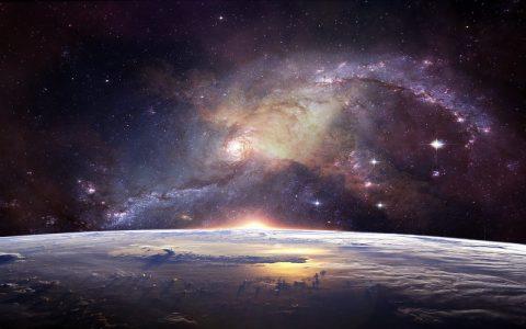 Značenje riječi Kozmologija - Šta znači riječ Kozmologija