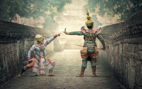 Značenje riječi Kultura - Šta znači riječ Kultura