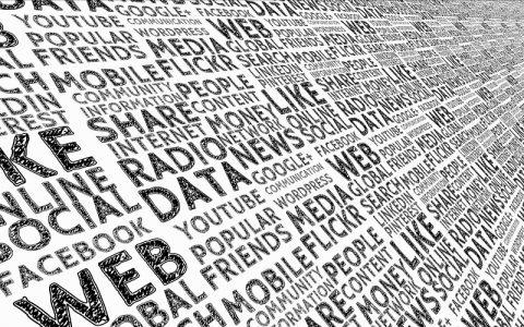 Značenje riječi Medij - Šta znači riječ Medij
