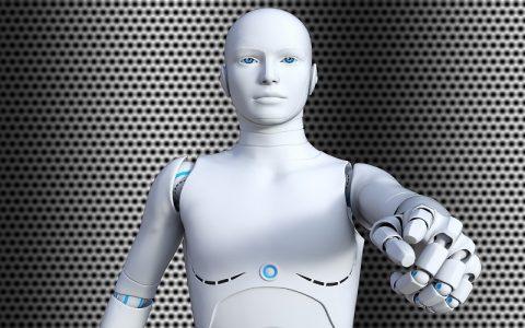 Značenje riječi Kibernetika - Šta znači riječ Kibernetika