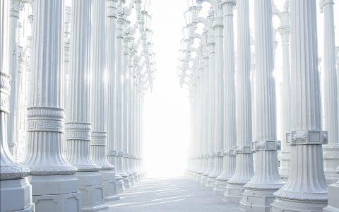 Značenje riječi Klasicizam - Šta znači riječ Klasicizam
