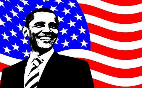 Biografija Baracka Obame - Biografije poznatih