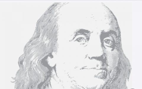 Citati Benjamina Franklina koji su uvijek bili zanimljivi