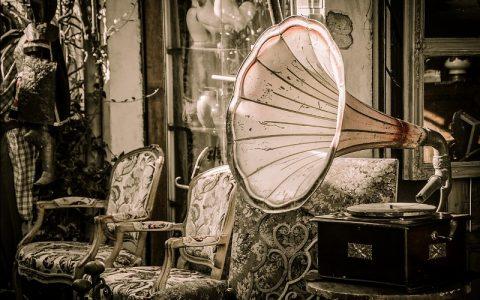 Značenje riječi Muzika: Šta znači taj pojam