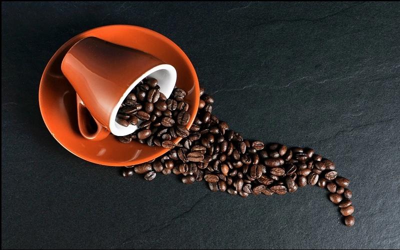 Kava vam može pomoći ako želite smršaviti