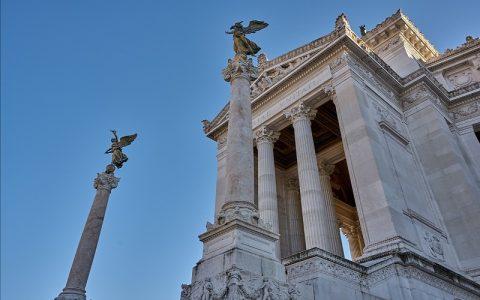 Citati Cicerona koji će vas natjerati na razmišljanje