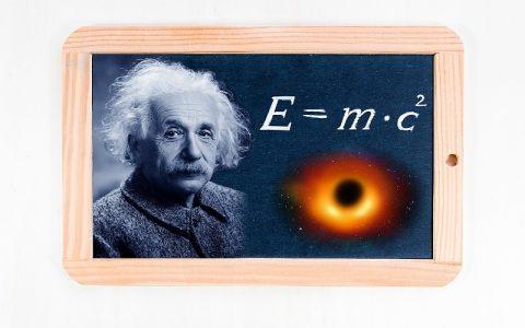 Citati Alberta Einsteina koji će vas natjerati na razmišljanje