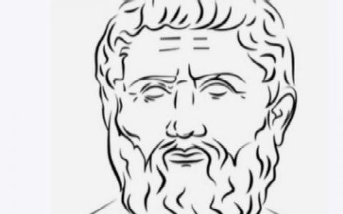 Značenje riječi Neoplatonizam: Šta znači taj pojam