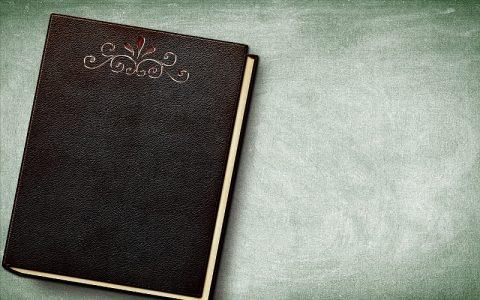 Značenje riječi Neotomizam: Šta znači taj pojam