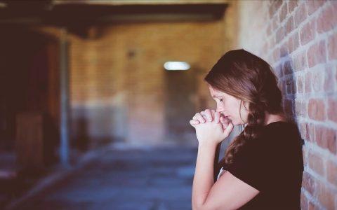 Molitva za izlječenje za obitelj i prijatelje