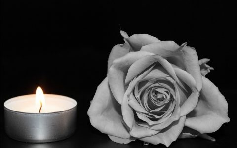 Posljednji pozdrav: Primjeri za oproštaj od preminulih