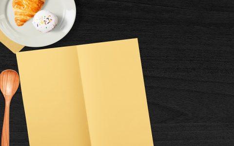 Recept za cvjetni kolač - Najbolji recepti za slatka jela