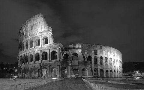 Povijesne građevine koje su oduvijek zanimljive