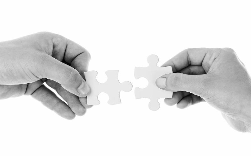 Značenje riječi Odnos: Šta znači taj pojam