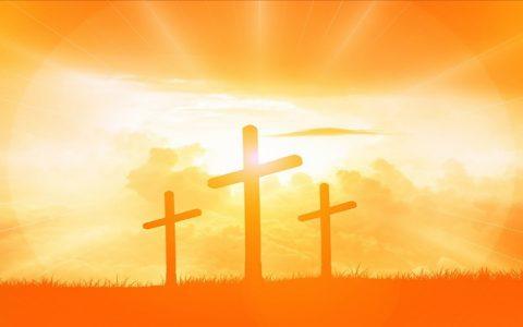 Molitve za Uskrs koje će pomoći da blagdan bude ljepši