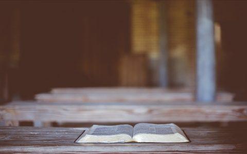 Neobične stvari u Bibliji na koje možda niste obratili pozornost
