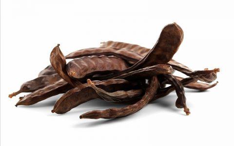 Pita od rogača: Recepti za slatka jela