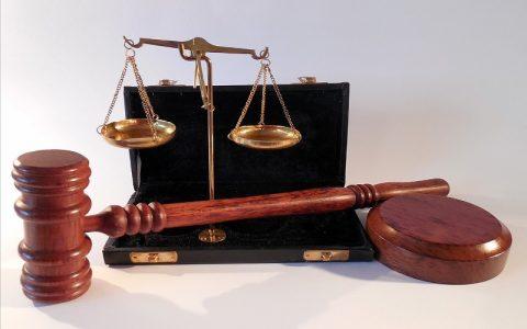 Značenje riječi Pravednost: Šta znači taj pojam