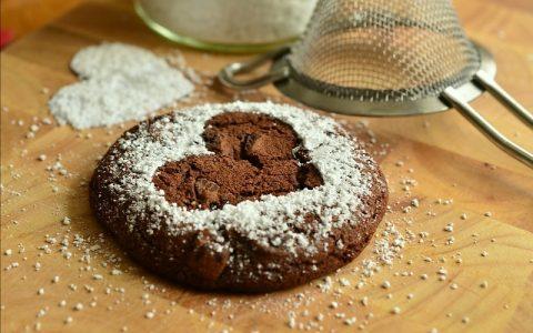 Domaći keksi: Najbolji recepti za slatka jela