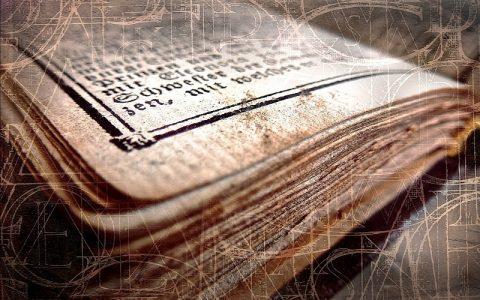 Značenje riječi Predikat: Šta znači taj pojam