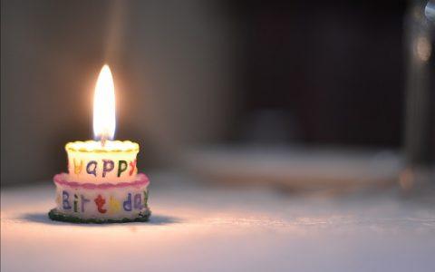 Čestitke bratu za rođendan koje će ga sigurno zadiviti
