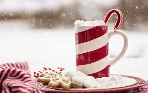 Poljupci s marmeladom: Recepti za slatka jela