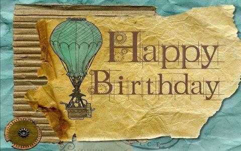 Čestitke baki za rođendan koje će je sigurno zadiviti