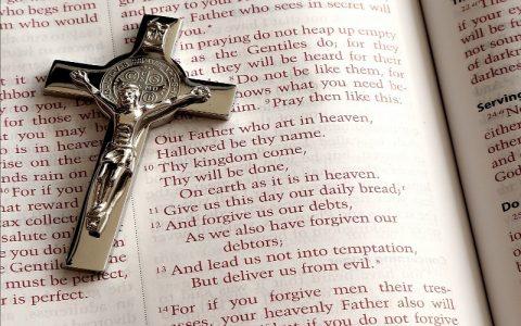 Molitve za brak koje će vam sigurno pomoći