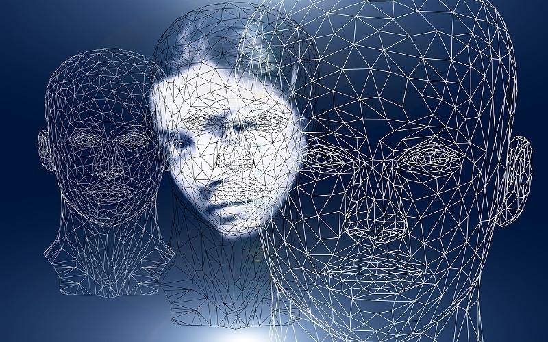 Značenje riječi Psiha: Šta znači taj pojam