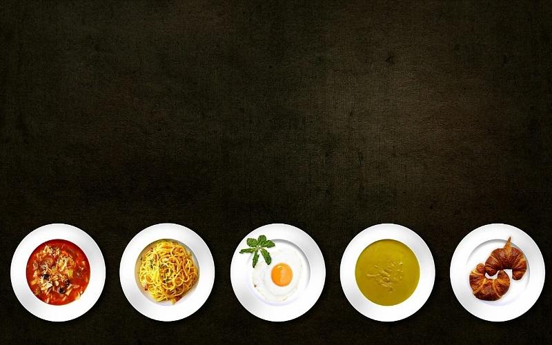 Molitve za blagoslov jela koje će vam sigurno pomoći