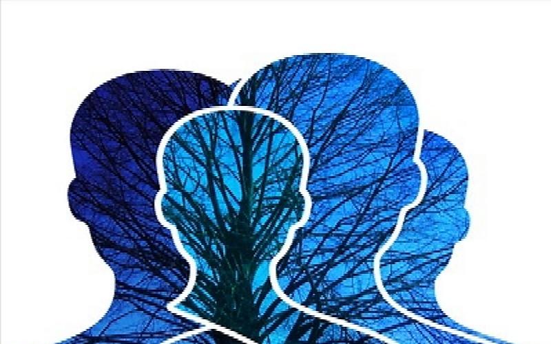 Značenje riječi Psihologizam: Šta znači taj pojam