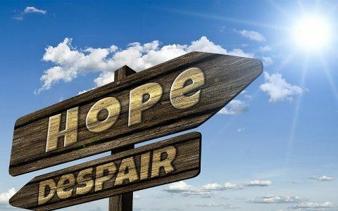 Značenje riječi Optimizam: Šta znači taj pojam
