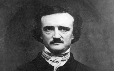 Citati Edgar Allan Poe koji će vas natjerati na razmišljanje