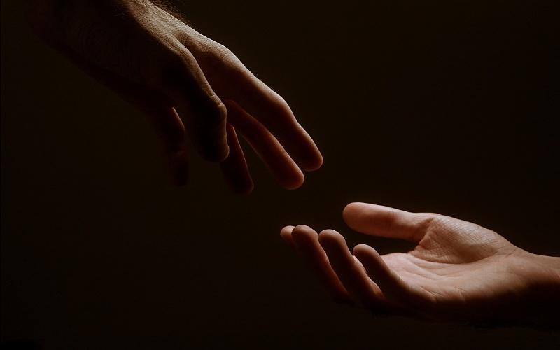 Značenje riječi Osjet: Šta znači taj pojam