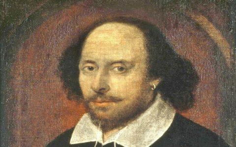 Citati Williama Shakespearea koji će vas natjerati na razmišljanje