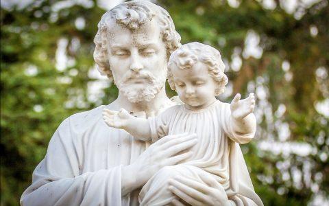 Molitve svetom Josipu koje će vam sigurno pomoći