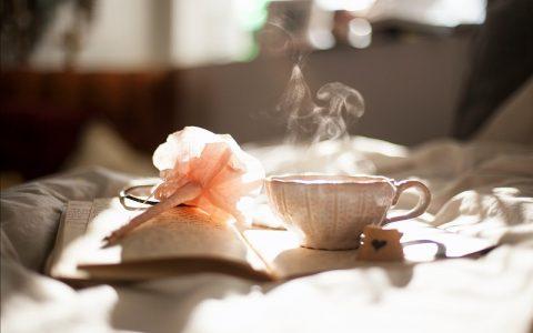 Čajevi protiv nadutosti: 7 najboljih čajeva za ovaj problem