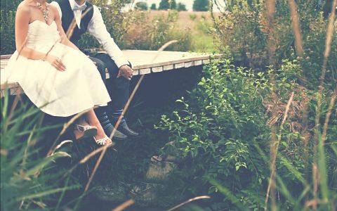 Čestitke za godišnjicu braka koje će zadiviti supružnike