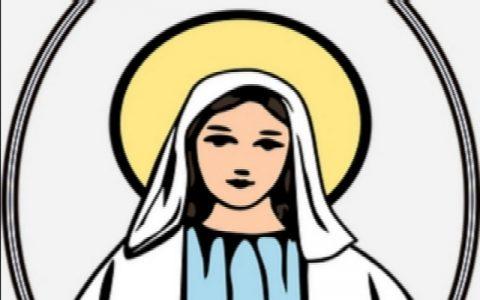 Molitve Blaženoj Djevici Mariji koje će vam sigurno pomoći