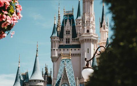 Disney filmovi koji imaju skrivenu kršćansku poruku