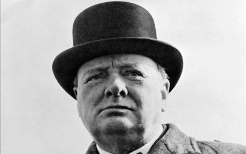 Citati Winstona Churchilla koji su uvijek bili zanimljivi