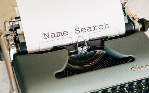 Srpska imena koja mogu biti izbor za ime prinove
