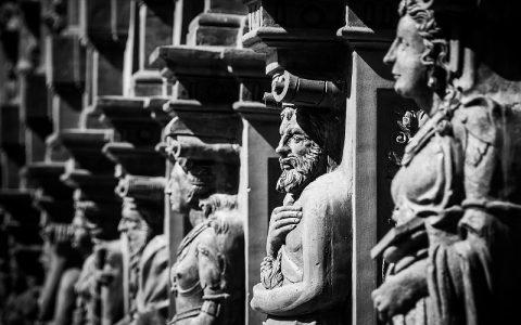 Značenje riječi Renesansa: Šta znači taj pojam