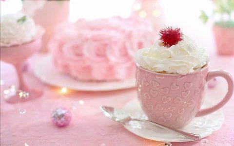 Valentin torta: Najbolji recepti za slatka jela
